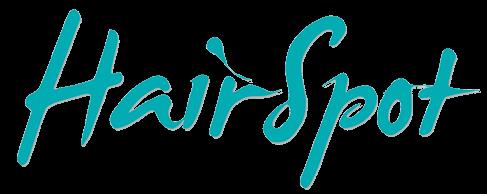 Hairspot